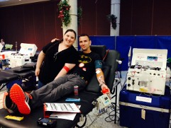 rco_blog_img_Joe & Jess Blood donors (241x181)