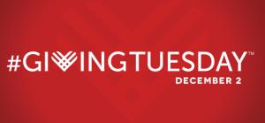 Giving-Tuesday-logo-2014-300x139